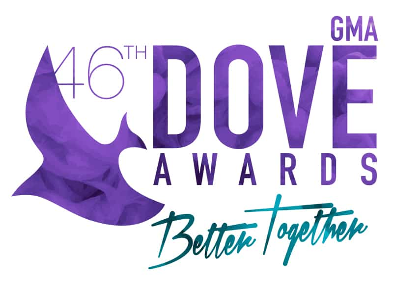 Music Legend Pat Boone, Mandisa, Dr. Bobby Jones, and Danny Gokey Added to the 45th Annual GMA Dove Awards