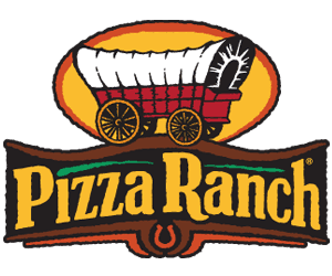pizza-ranch-partner