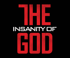 the-insanity-of-god-sponsor-color
