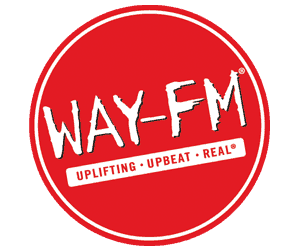 way-fm-sponsor-color