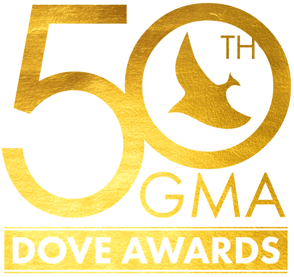 The 50th Annual GMA Dove Awards